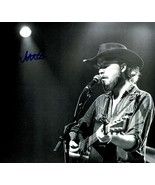 COLTER WALL AUTOGRAPHED Hand SIGNED 8x10 PHOTO w/COA COUNTRY OUTLAW MUSI... - £65.08 GBP