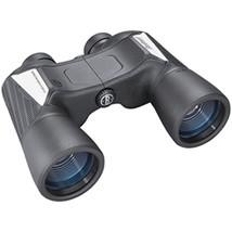 Bushnell Spectator 12 x 50 Binocular - $105.93