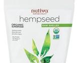 Homeopatia suplementos vitaminas nutiva aceite coco 21 thumb155 crop