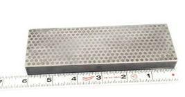 DMT 3860400 DIAMOND SHARPENING SYSTEM KNIFE SHARPENER image 5