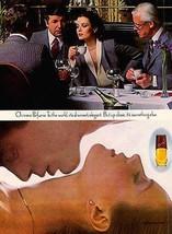 Chimere Perfume Vintage AD 1970s Discreet Elegant Prince Matchabelli Fra... - $14.99