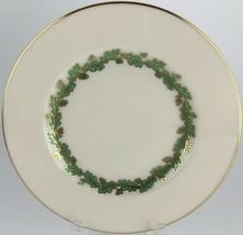 Lenox Shenandoah Green bread & butter plate  - $10.00