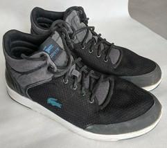 Lacoste TARRU-LIGHT Put Trainers Shoes Size UK9.5/EUR44/US10.5 - $20.15