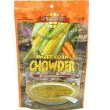Taste Adventure Sweet Corn Chowder (1x10 Lb  ) - $126.10