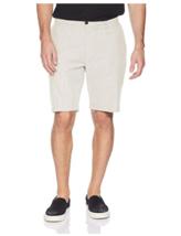 Dockers Men's Classic Fit Perfect Short SZ 42 - $30.39