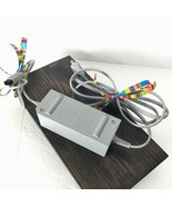 Nintendo Wii AC Power Adapter OEM Original Genuine RVL-002 USA Cord Plug... - $16.87