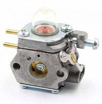Replaces Troy Bilt Tiller TB225 Carburetor - $35.79