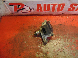 95 96 97 98 02 01 00 99 Mazda Millenia 2.3 s cam camshaft position angle... - $39.59
