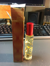 AVON PEARLS&LACE  .5 OZ COLOGNE FRAGRANCE FLACON NEW IN BOX NIB NOS - $18.00