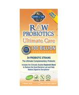 Raw probiotics ultimate thumbtall