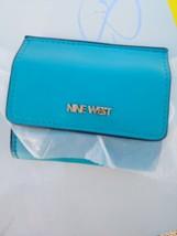 Nine. West Wallets - $15.00