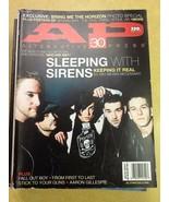 Alternative Press Magazine March 2015 - $2.97