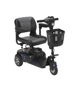 Drive Medical Phoenix Heavy Duty Scooter-4-Wheel - $1,299.00