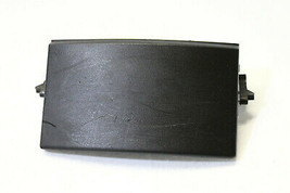 2004-2008 MAZDA RX-8 REAR CENTER CONSOLE CUP HOLDER LID COVER P3255 - $39.19