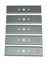 5x Stens 375-589 Edger Blade - Husqvarna 578392805 Lawn-Boy 603687 McLane HD2059 - $24.99