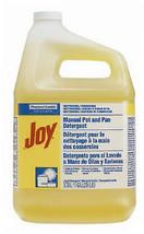 GAL LIQ Joy Dish Soap - $39.59