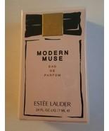 NIB Modern Muse by Estee Lauder 7 ml/.24 oz Eau de Parfum SEALED - $15.83