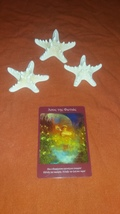 Angel Tarot Reading with ONE card make best possible choice ONE QUESTION - $5.99