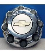 ONE '99-10 Chevrolet Silverado Avalanche Suburban # 5079 8 Lug Chrome Center Cap - $38.00