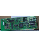 Western Digital WD1003-WA2 16BIT ISA MFM Drive Controller tested AS IS - $19.95