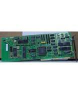 Western Digital WD1003-WA2 16BIT ISA MFM Drive Controller tested AS IS - $19.95