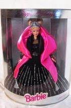 Happy Holiday Barbie - $29.65