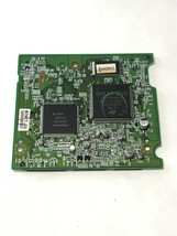 Sony SLV-D300P Replacement DVD Control Board N79F7.23 - $14.84