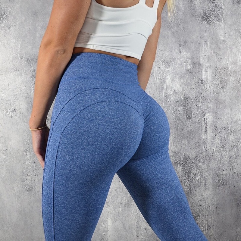Yogal Pants Perfect Fit5