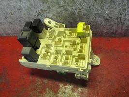 97 98 Toyota 4-Runner fuse box panel integration relay 82641-35250 & 821... - $69.29