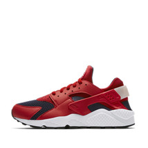 Nike Air Huarache 318429-611 Running Shoes - $129.95