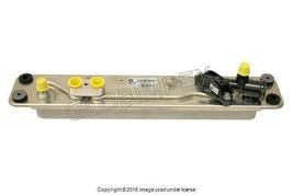 BMW (2007-2013) Transmission Oil Cooler (Heat Exchanger) BEHR HELLA SERVICE - $235.95