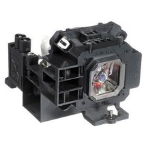 Canon LV-LP31 LVLP31 3522B003AA Lamp In Housing For Projector Model LV-7375 - $24.90