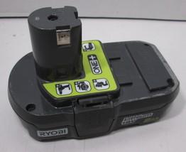 RYOBI - 18-Volt ONE+ - Battery 2.0 Ah - P190 - PARTS/REBUILD - NOT WORKING - $11.39