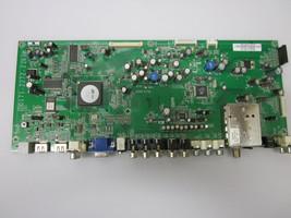 """Vizio 42"""" 3642-0262-0150 Main Board for VW42LHDTV10A - $61.46"""