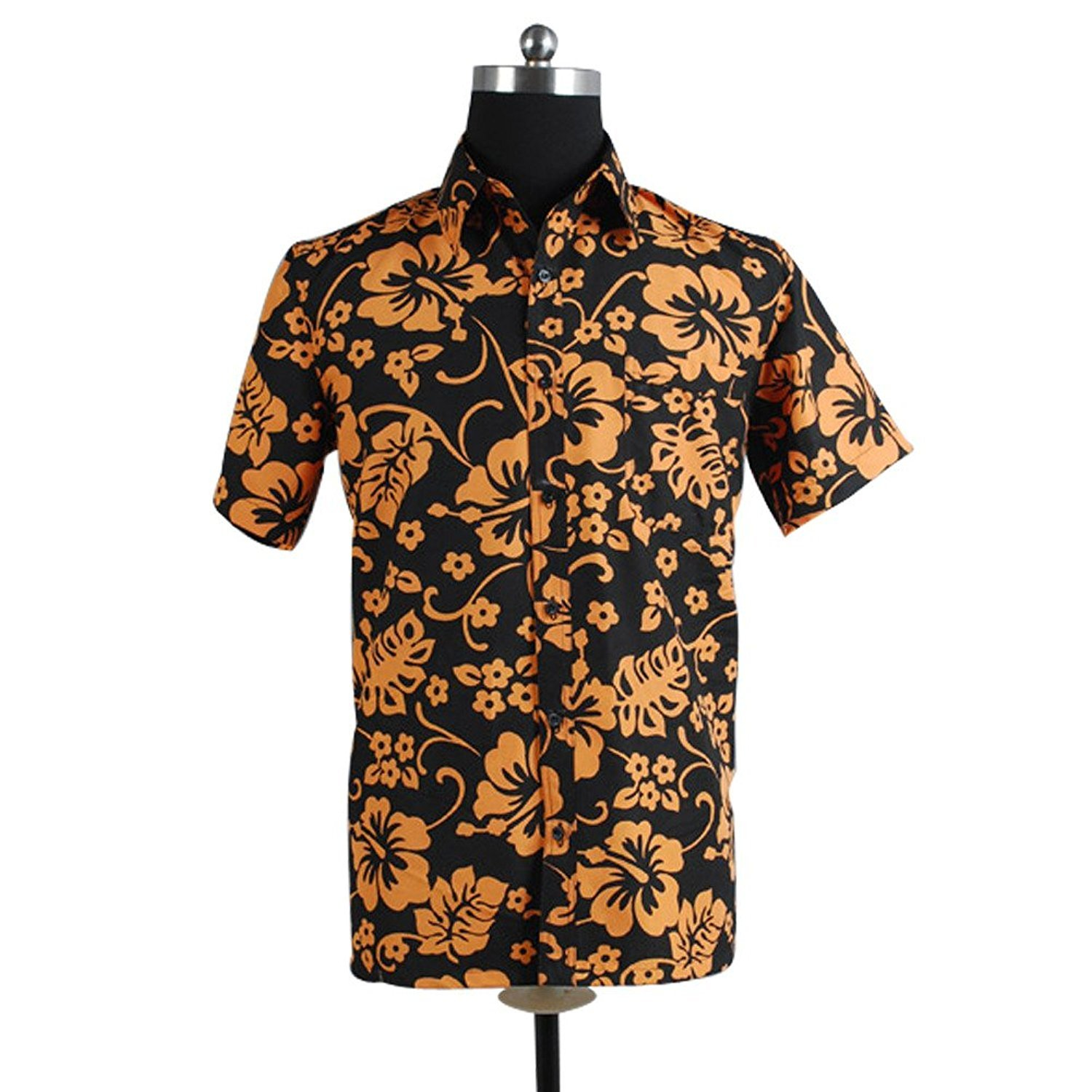 Primary image for Cosplay Fear and Loathing in Las Vegas Costume Raoul Duke Shirt