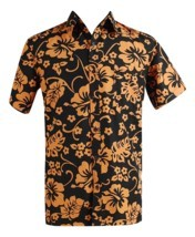 Cosplay Fear and Loathing in Las Vegas Costume Raoul Duke Shirt - £50.24 GBP+