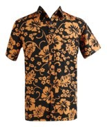 Cosplay Fear and Loathing in Las Vegas Costume Raoul Duke Shirt - $87.56 CAD+