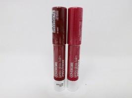 Covergirl Jumbo Gloss Balm Lipstick - $8.99