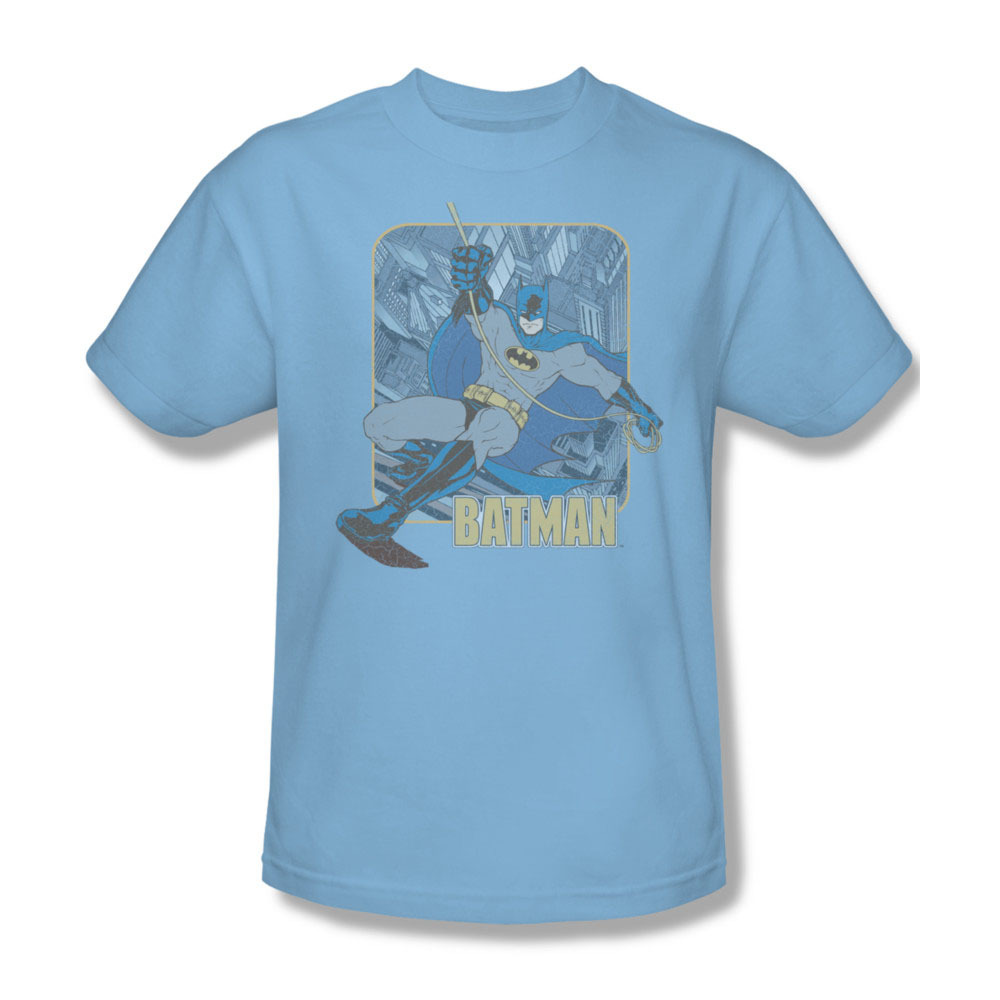Bm1322 at dc comics batman retro for sale online graphic tshirt wonder woman aquaman tee