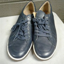 Mens 11M Cole Haan Dress Sneakers 161 C12436 (ddrc5) - $140.25