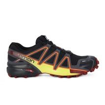 Salomon Shoes Speedcross 4 CS, 394661 - $283.00