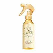 Tsubaki Premium Repair Hair Water Mist 220ml