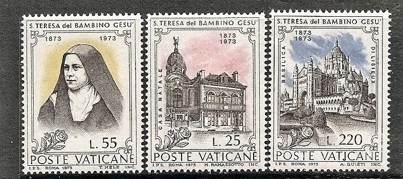 Vatican534 36