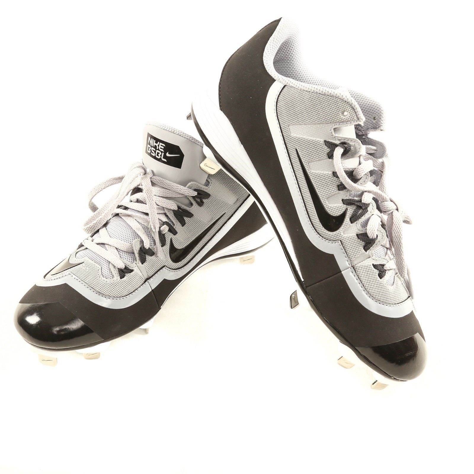 sale retailer 3c7d1 30de2 Nike Air Baseball Cleats Huarache 2K Filth and 50 similar items. 57