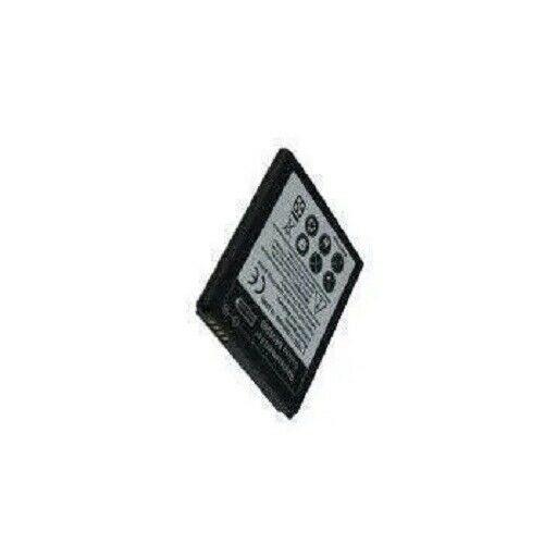Type bp-6x battery for motorola cliq mb200 xt mb501 mb611 dext mb200 - $5.14