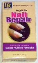 DR BRUSH-ON NAIL REPAIR 0.5 OZ. - $7.83