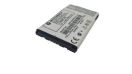 Motorola Battery SNN5704C Fits V60 V60g V60i V60p V60t V60x 270c P280 V300 V400 - $9.49