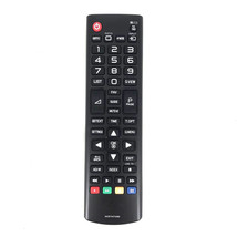 New AKB74475480 For LG LCD TV Remote Control AKB73715603 AKB73715679 32LH501C - $7.95