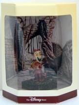 Nightmare Before Christmas ~ LOCK - Tiny Kingdom Figure - $24.99