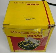 Bosch Distributor Cap 03205 - $7.91